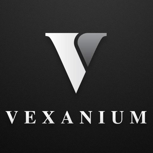 Vexanium Token logo