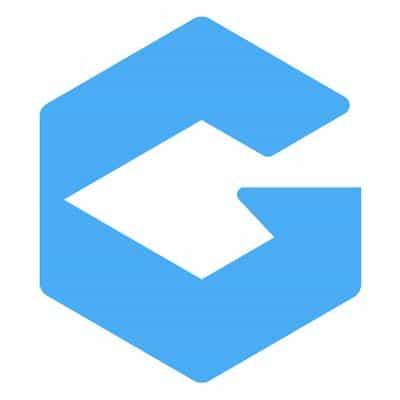 GoNetwork Token logo