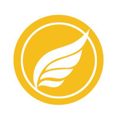 Egretia Token logo