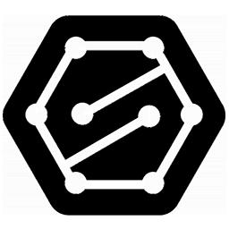Sentinel Protocol Token logo