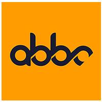 ABBC Coin logo