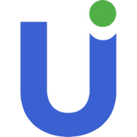 U Network Token logo