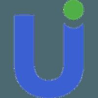 U Network Token logo
