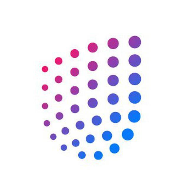 Ubex Token logo