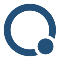 Qubitica Token logo