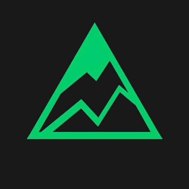 VestChain Token logo