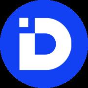 DigiFinex Token logo