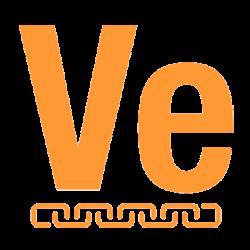 Veritaseum Token logo