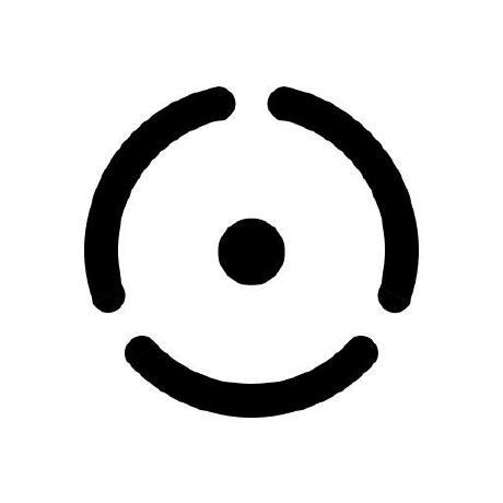 Seele Token logo
