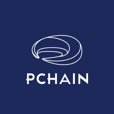 PCHAIN Token logo