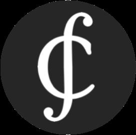 Credits Token logo