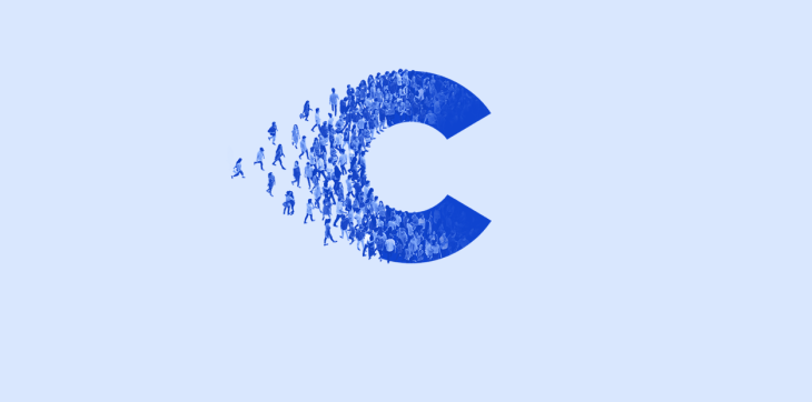Cred Lending Token logo