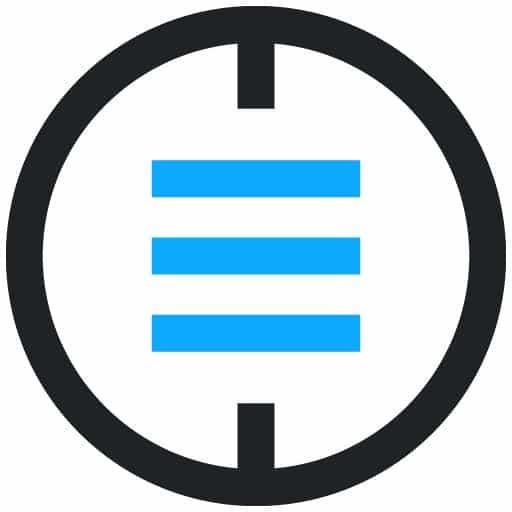 Bankex Token logo