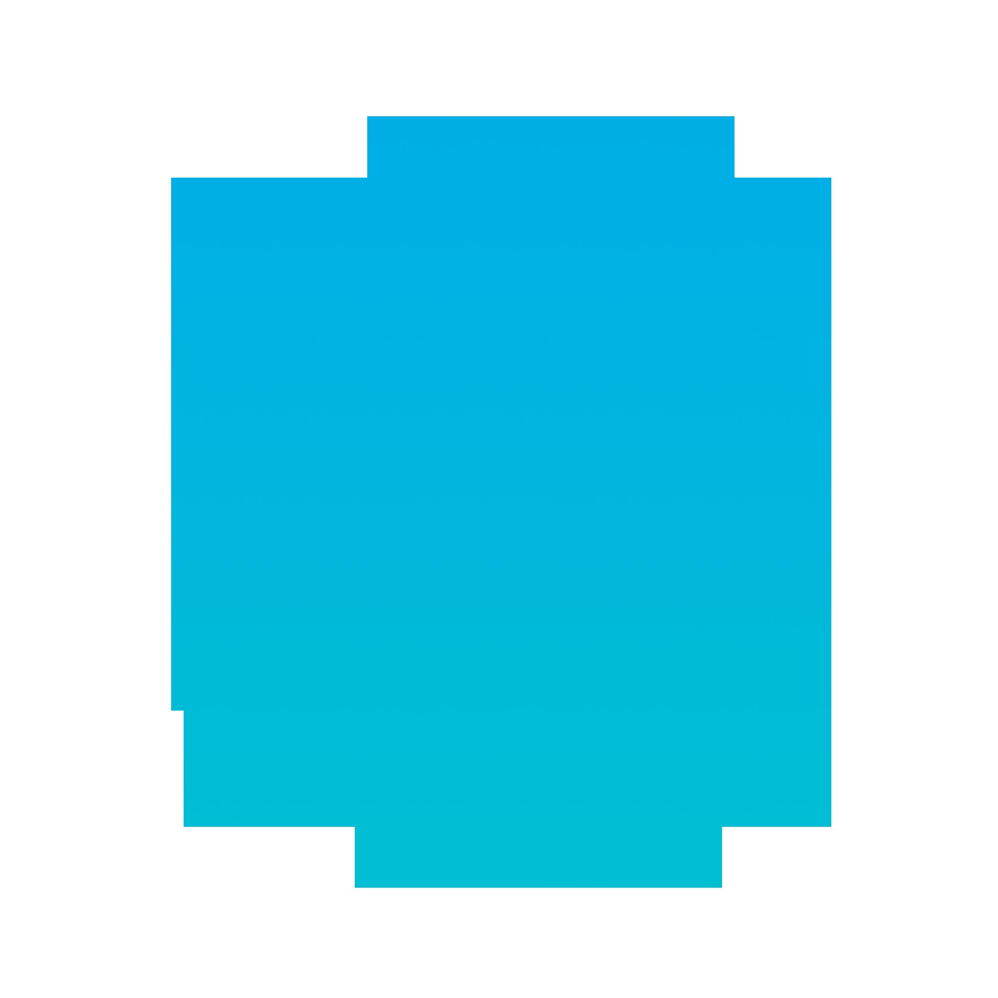 Selfkey Token logo