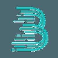 BitMart Token logo