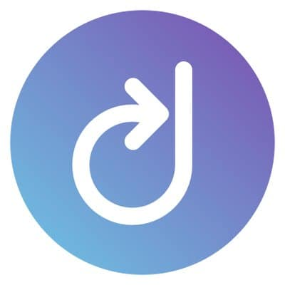 Dock Token Logo