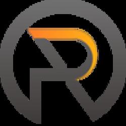 Origin Sport Token logo