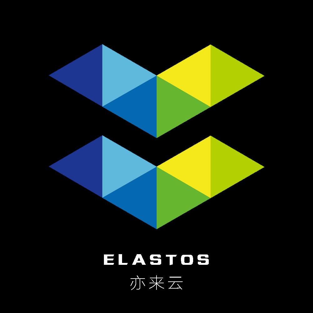 Elastos Coin logo