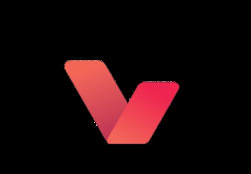 Lympo Token logo