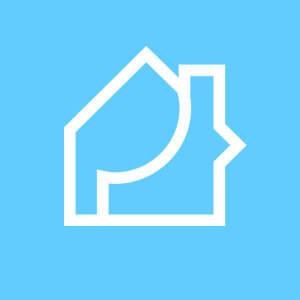 Propy Token logo
