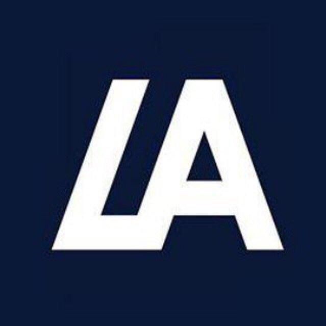 LATOKEN Token logo