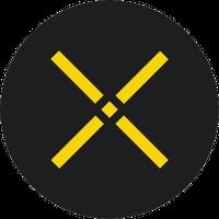 Pundi X Token logo