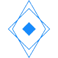 Ether Zero Token logo