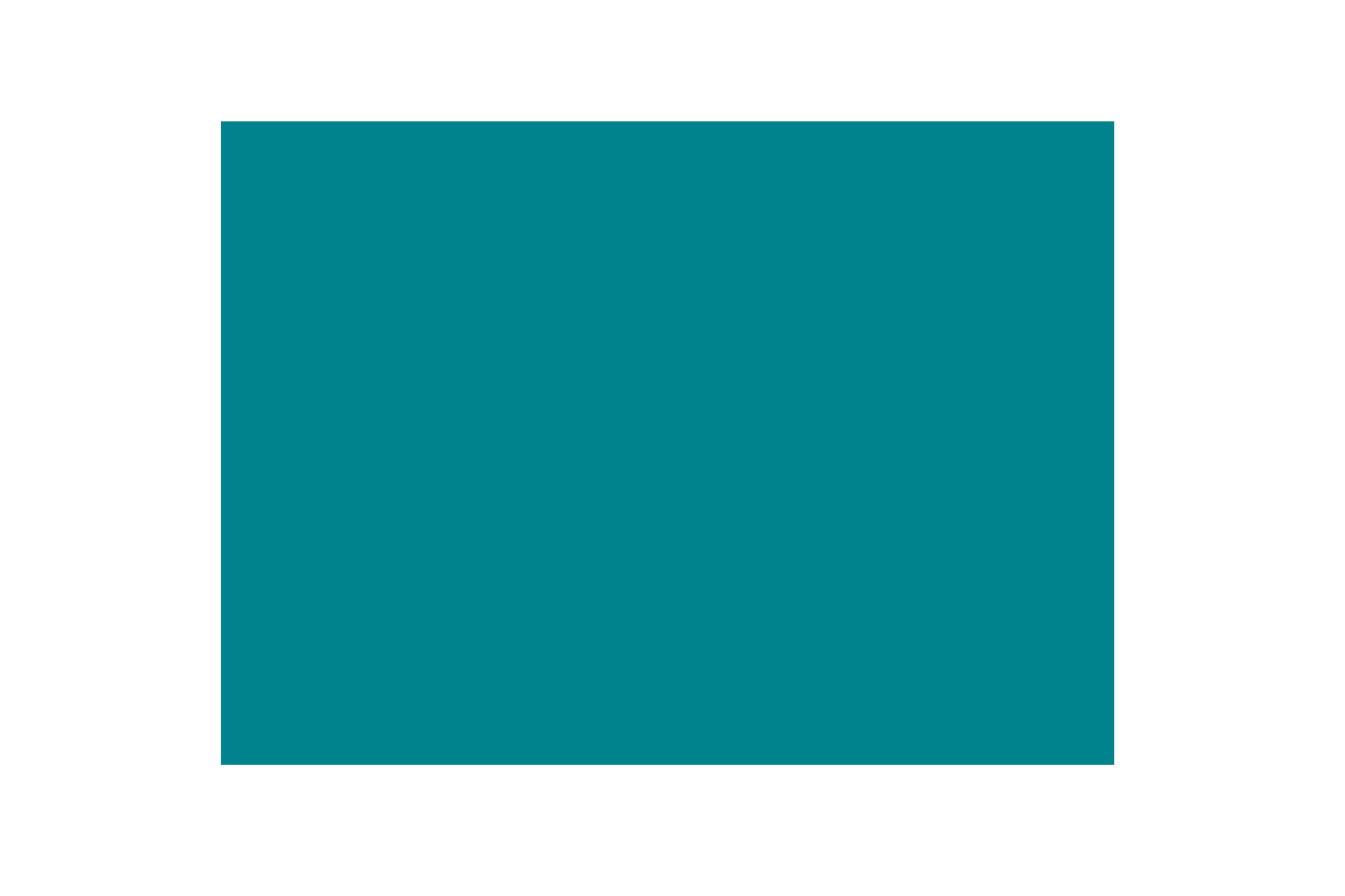 Holo Token logo