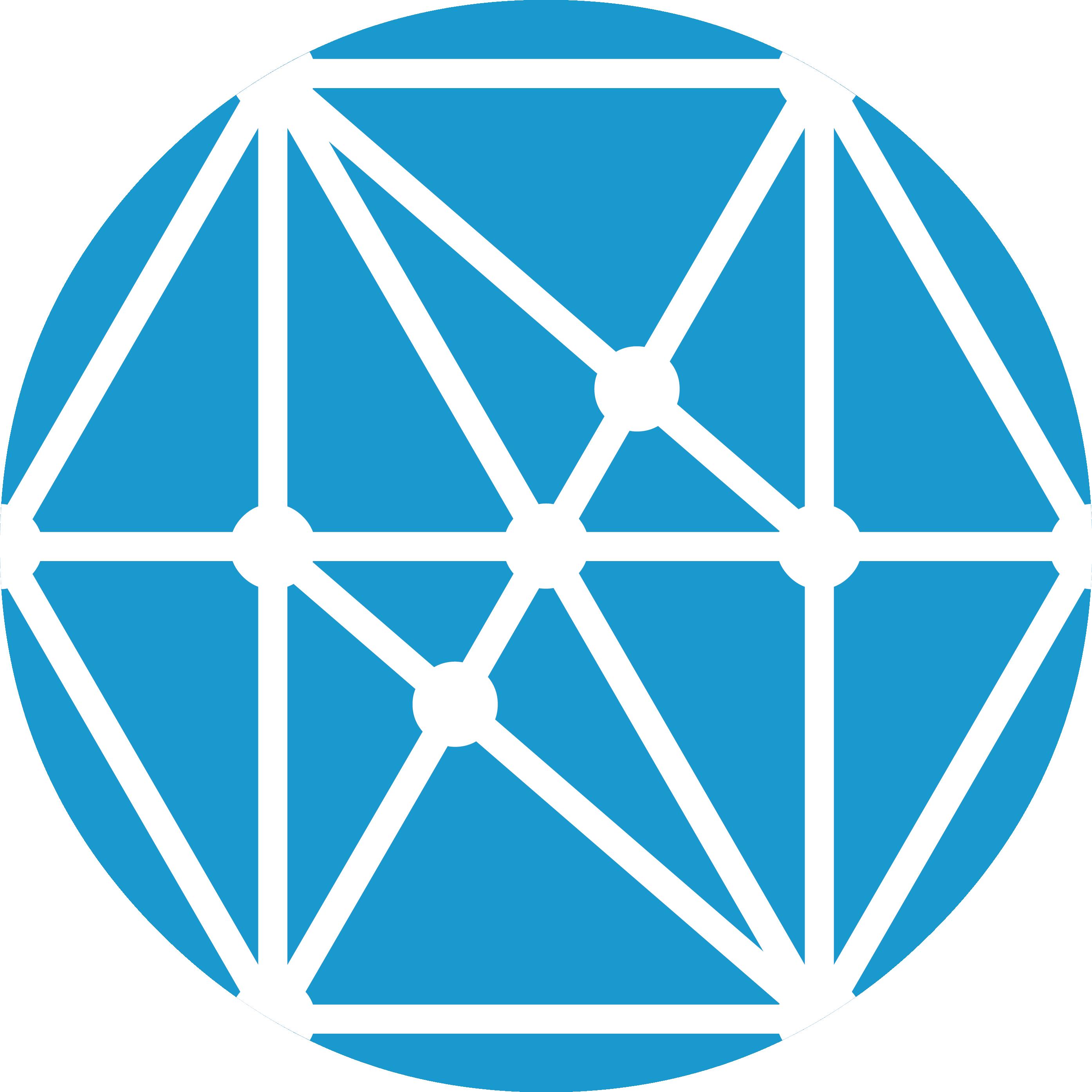 Tokenomy Token logo