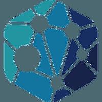 HYCON Coin logo