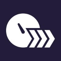 GoChain Token logo