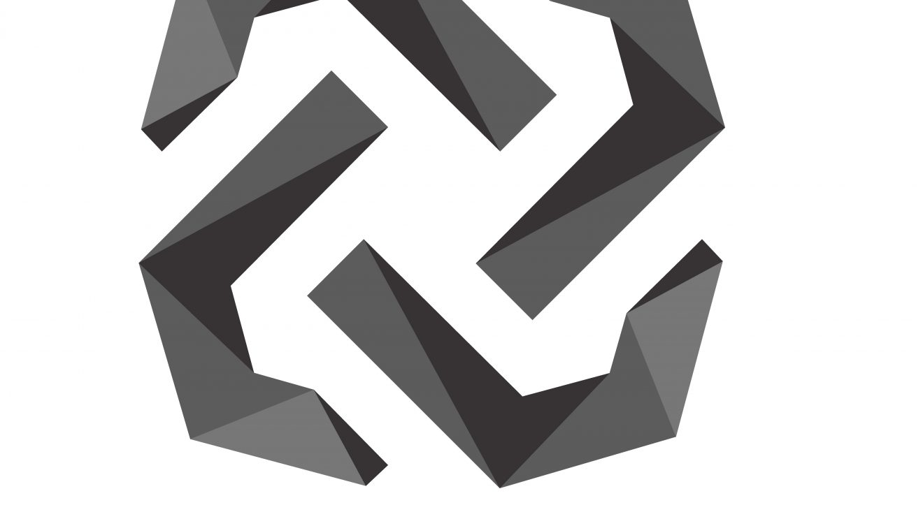 Bytom Coin logo