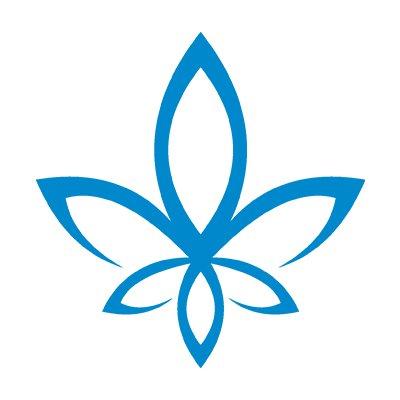 FLO Coin logo