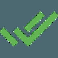 Verify Token logo