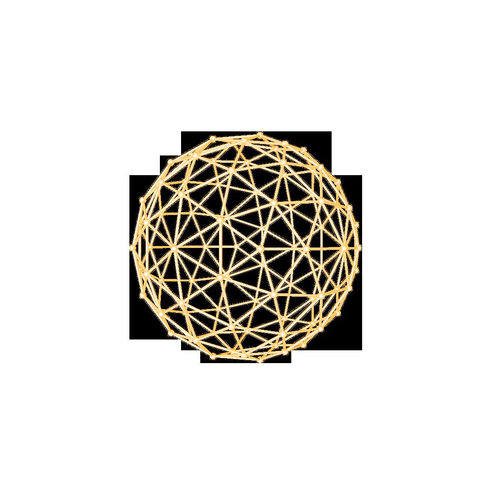 WaykiChain logo