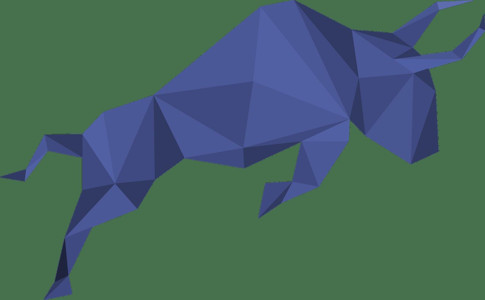 Polymath Token logo