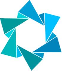 Origami Network Token logo