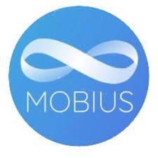 Mobius Token logo