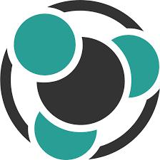Neutron Coin logo