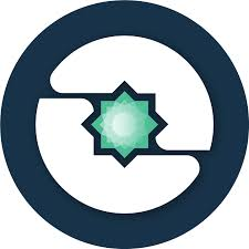 Insights Network Token logo
