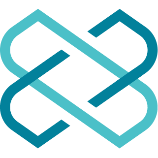 Loom Network Token logo