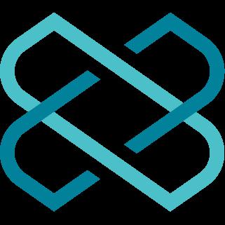 Loom Network Token logo