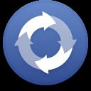 Cryptonex Coin logo