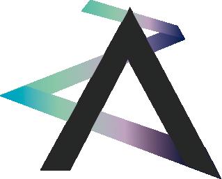 Nebula AI Token logo