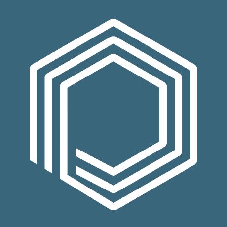 Plancoin Logo