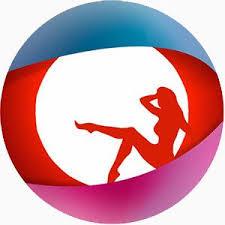 Live Stars Coin logo