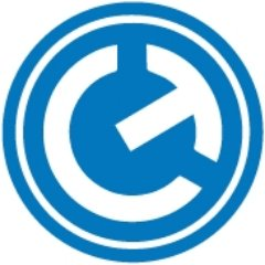 Transcodium Coin logo