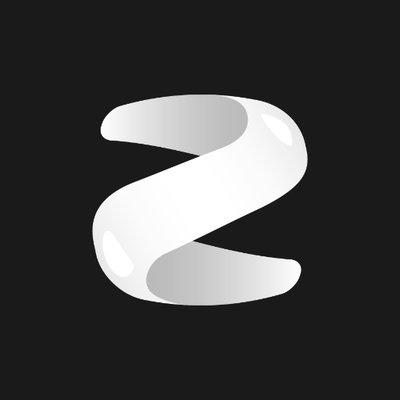 Zippie Coin logo