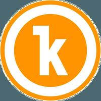 Kolion Token logo