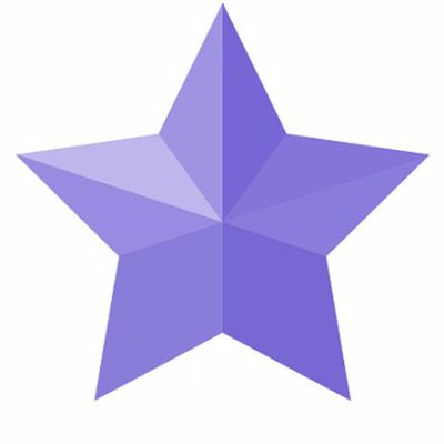 TokenStars Coin logo
